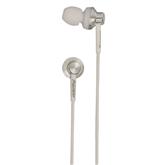 Kõrvaklapid SE-CL522, Pioneer