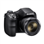 Fotokaamera Cyber-Shot H300, Sony / 35x optiline suum