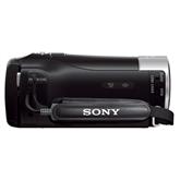 Videokaamera Sony Handycam HDR-CX240E