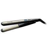 Sirgendaja S6500 Sleek & Curl, Remington