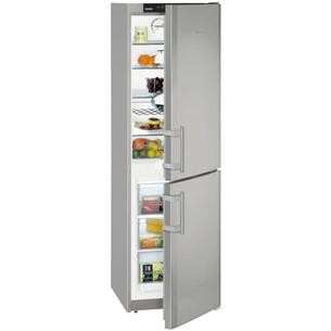 Refrigerator NoFrost, Liebherr / height: 180 cm