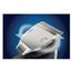 Habemetrimmer, Philips / laserjuht