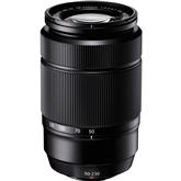 Objektiiv Fuji XC 50-230mm f/4.5-6.7 OIS, Fujifilm