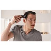 Juukselõikur Philips Hairclipper series5000