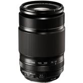 Objektiiv Fuji XF 55-200mm f/3.5-4.8 OIS, Fujifilm