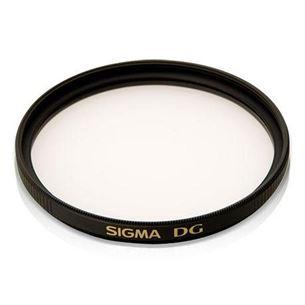 72 mm UV-filter AFF-940, Sigma
