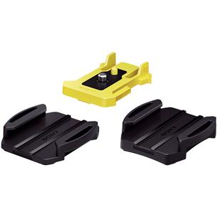 Action Cam seikluskaamera kinnitus VCT-AM1, Sony