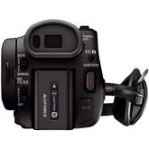 Videokaamera HandyCam HDR-CX900, Sony