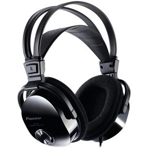 Kõrvaklapid SE-M531, Pioneer