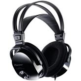 Kõrvaklapid Pioneer SE-M531