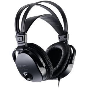 Kõrvaklapid SE-M521, Pioneer