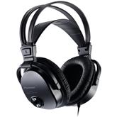 Headphones Pioneer SE-M521