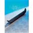 Nintendo WiiU/Wii juhtmevaba sensor, Hama