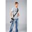 Fotokaamera õlarihm, Hama