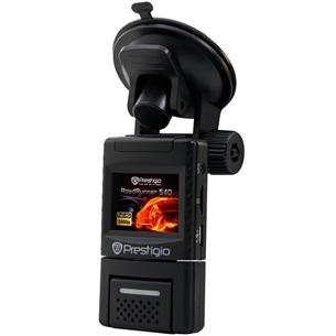 Video registraator RoadRunner 540, Prestigio