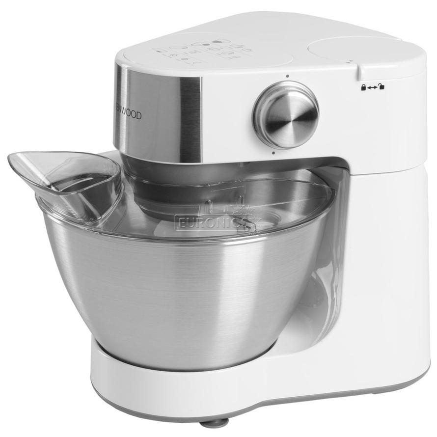 Kitchen Machine Kenwood Prospero