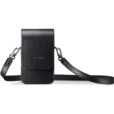 Galaxy nutikaamera kott, Samsung