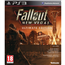 PlayStation 3 mäng Fallout: New Vegas Ultimate Edition