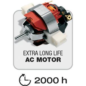Föön Valera Swiss Silent 9500 Ionic