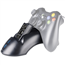 Xbox 360 mängupuldi laadimiskomplekt, SpeedLink