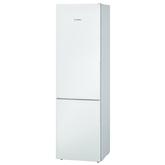 Refrigerator, Bosch / height: 201 cm
