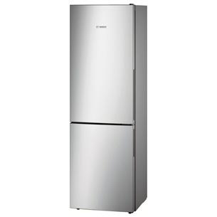 Külmik, Bosch / kõrgus: 186 cm