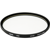 HMC-kattega UV-filter, Hoya / 67 mm