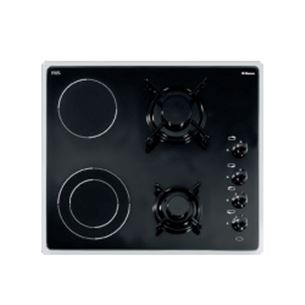 Built-in hob, Hansa BHMI61414030