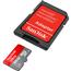 Adapteriga Micro SDXC mälukaart (64 GB), Sandisk