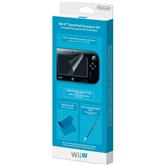 Wii U GamePad i tarvikute komplekt, Nintendo