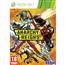 Xbox360 mäng Anarchy Reigns