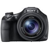 Fotokaamera DSC-HX400V, Sony