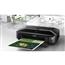 Värviline tindiprinter Pixma iX6850, Canon
