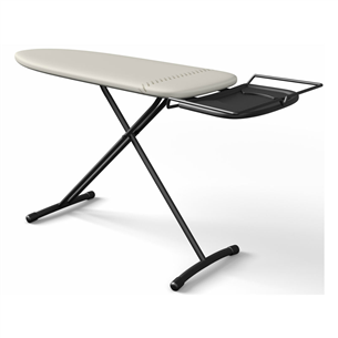 Ironing table, Laurastar / 120 x 38 cm