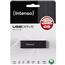 USB-mälupulk Intenso AluLine (32 GB)