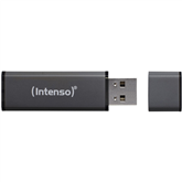 USB memory stick Intenso AluLine (32 GB)