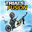 Xbox One mäng Trials Fusion Deluxe Edition