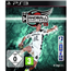PlayStation 3 mäng IHF Handball Challange 2014