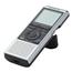 Diktofon VN-731PC, Olympus