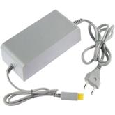 Wii U vooluadapter, Nintendo