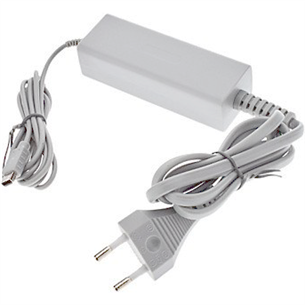 Power supply for Wii U Gamepad, Nintendo