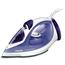 Triikraud Philips EasySpeed