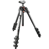 Штатив 190CXPRO4, Manfrotto