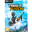 Arvutimäng Trials Fusion