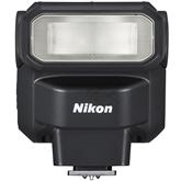 Välk SB-300, Nikon