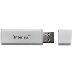 USB 3.0 mälupulk Intenso Ultra Line (32 GB)