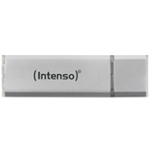 USB 3.0 mälupulk Intenso Ultra Line (32 GB)