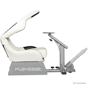Racing seat Playseat Evolution