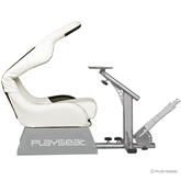 Rallitool Playseat Evolution