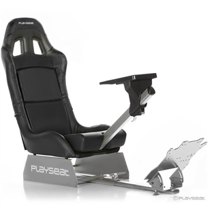 Rallitool Playseat Revolution